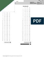AEF1_EntryTest_AnswerSheet.pdf