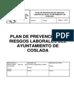 plan-prevencion-de-riesgos-laborales-ayto-coslada.pdf