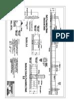 6.Final Structure Archi Iltaf 25.07.2015-Model