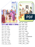 prepositions-of-place-fun-activities-games-grammar-drills-grammar-guides_68031 (1).docx