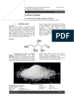 Production_of_Xylose_from_Corncobs_1.pdf