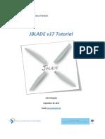 JBLADE v17