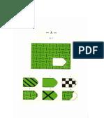 271572484-LAMINAS-RAVEN-COLOREADO (1).pdf