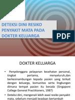 IT 14 - Deteksi Dini Penyakit Mata Pada DOGA - RMZ