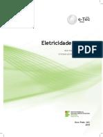 Arte Eletricidade CA.pdfeSTAAQUI.pptxeste