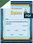 Diploma Lideres