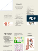 Leaflet Neuropati Diabetik