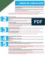 orardecirculatie2018feb2 (2).pdf
