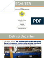 212426142-Decanter.pdf
