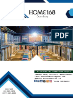 home168profile.pdf