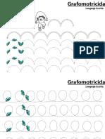 Guirnalda Pk