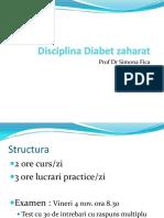 DZ 1. Curs Introductiv Varianta Finala - 31 Oct