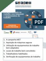 ConhecerPrevenir_PauloCarvalho