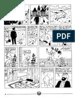 Tintin en Suisse - Pge06