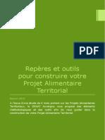 Reperes Et Outils Pour Construire Votre Projet Alimentaire Territorial Auvergne Cle813e8a (1)