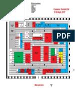 CTF plan