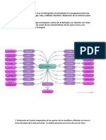 319385020-Biologia-Basica.docx