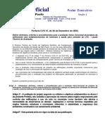 LAUDO TECNICO_PT-CVS-15_261202.pdf