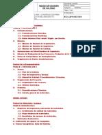 92628503-INDICE-DE-CALIDAD-MOD.doc