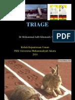 triage+Panum+FKK+UMJ.pdf