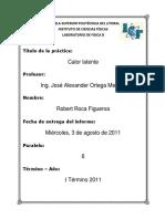 CALOR LATENTE HIELO.docx