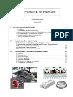 cours_ENPU_IUT_2eme_annee.pdf