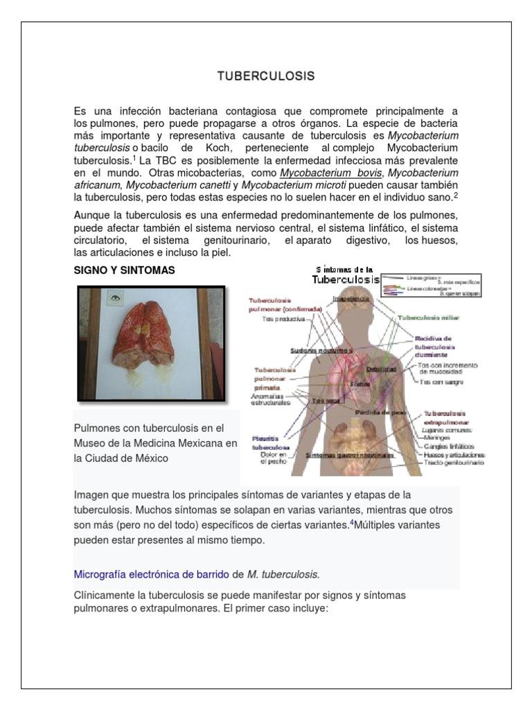 aerofobia síntomas de diabetes