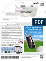 6EZ7KV (1).pdf