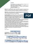 Métodos de Inventarios