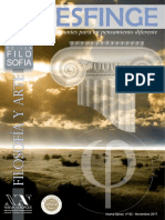 Esfinge-2017-11.pdf