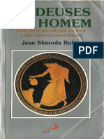 256705126-57889304-Os-Deuses-e-o-Homem-Jean-Shinoda-Bolen.pdf