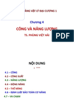 Vat ly 1-Chuong 4