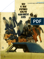 Sly_amp_amp_The_Family_Stone_-_Greatest_Hits.pdf