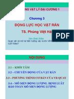 Vatly1- Chuong 3-DLH Vat Ran