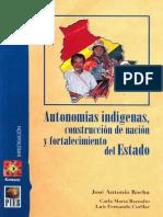 BPIEB_23_80_Indigenas (Rocha)