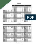 Bundesliga 13-14 PES 2014