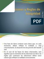 Restricciones y Reglas de Integridad.pptx