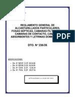 Decreto_236.pdf
