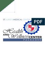 1296-2012+St+Lukes+Hospital+Re.+Wellness+Packages