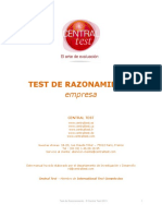 TechDoc_ES_QI04R (2).pdf