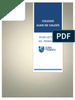 PLAN_LECTOR_ED_PRIMARIA.pdf