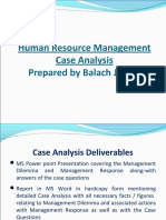 Case Analysis_Jack Nelson