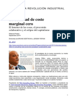 tercerarevolucioindustrialesp.pdf