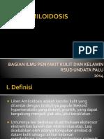 220515254-Liken-Amiloidosis.pptx