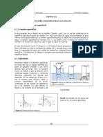 propiedadeshidraulicasdelossuelos