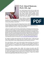 207302 Terapi Farkol Case 2