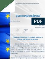 guvernanta europeana-2.2