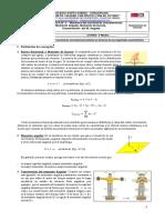 Guia N2 Momento Angular - Inercia Rotacional- 2014.docx