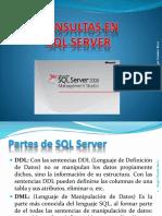 Consultas en sql server.pptx