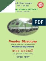 ICF Vendor Directory (2)